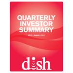 2Q-13 Quarterly Investor Summary
