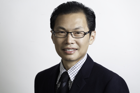 Steven Moy, Chief Commerce Officer at Roundarch Isobar (Photo: Business Wire)