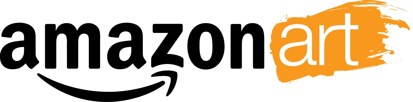 Amazon Art Logo