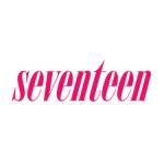 http://www.seventeen.com