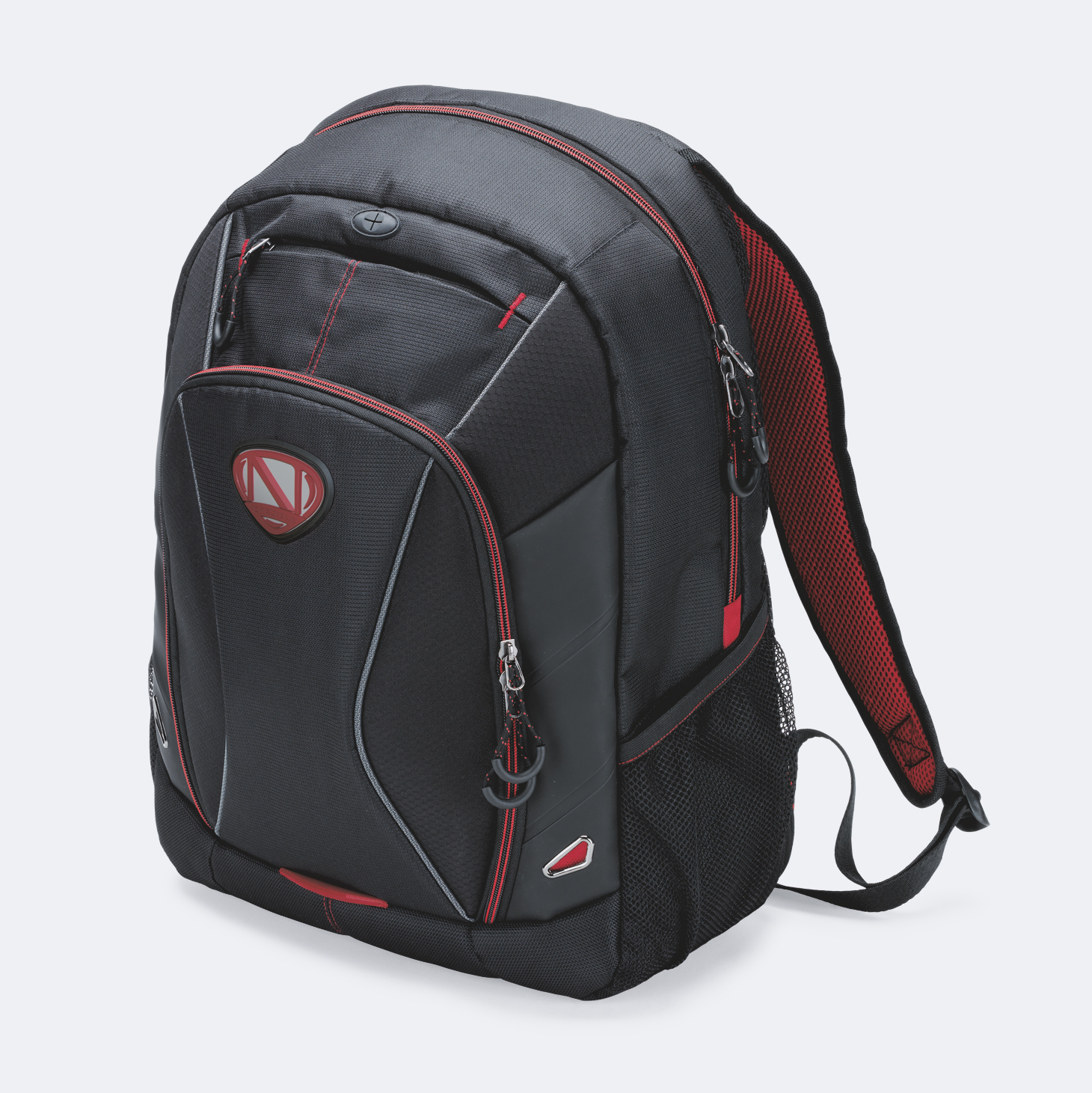 Laptop bags office depot - Download Full Size 1 11 Mb Preview Image Photo Credit Office Depot