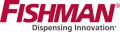 Fishman Corporation informa que su tecnología SmartDispenser® se exhibió en Fox Business News
