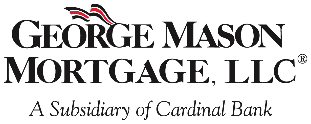 Image result for george mason mortgage