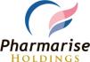 ファーマライズホールディングス、株主優待制度の一部内容変更に関するお知らせ