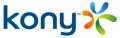 """Kony posicionado en el cuadrante de """"Líderes"""" del Cuadrante Mágico para las plataformas de desarrollo de aplicaciones móviles"""