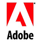 All-New Adobe Social Now Supports Flickr, Foursquare, Instagram and LinkedIn