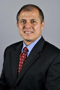 Pan American Bank CEO Jesse Torres was named one of the Top 20 Community Banker Influencers on Twitt ...