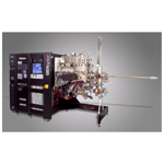 Veeco's New GENxplor R&D MBE System (Photo: Business Wire)