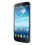 Samsung Galaxy MegaTM (Photo: Business Wire)