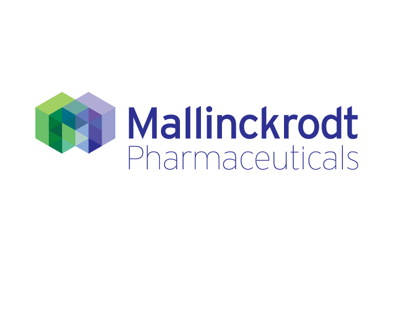 Mallinckrodt Pharmaceuticals Signs Distribution Agreement