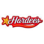 http://www.hardees.com