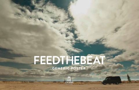Taco Bell®'s Feed the Beat® Music Program Presents Fans More Access to Discover Music, Artists with ...