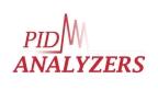 http://www.enhancedonlinenews.com/multimedia/eon/20130821005356/en/3001540/PID-Analyzers/R%26D100-award/2013-R%26D-100-award-winner