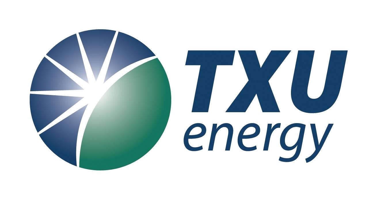 Business Electricity Dallas