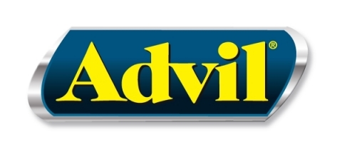 introducing new advil174 film coated tablets � designed to