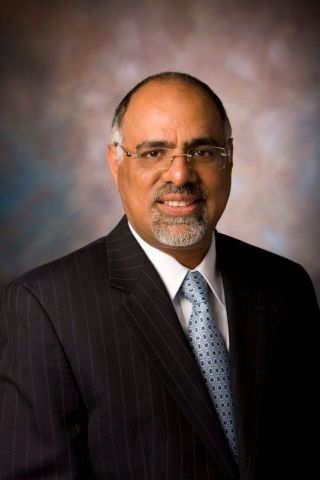 MasterCard announced that Raja Rajamannar has been named Chief Marketing Officer (CMO), effective Se ...