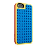 Belkin announced today the availability of the first officially licensed and fully functional LEGO® Builder iPhone Case that is a certified LEGO® brick (Photo: Business Wire)