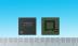 Toshiba lanza IC para procesamiento de imágenes de alta calidad en televisores LCD