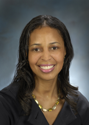 Donna M. Cooper Promoted to Pepco Region President (Photo: Business Wire)