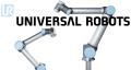 Primero robot que colabora directamente con trabajadores en la fábrica de Volkswagen