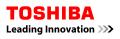 Toshiba Lanza IC Lógicos de Una Entrada Paquete de Tamaño Pequeño 1,0 x 1,0 mm sin Cable