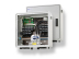 skytron® energy lanza un rediseño de su caja de conexión inteligente para una eficiente operación económica de plantas fotovoltaicas