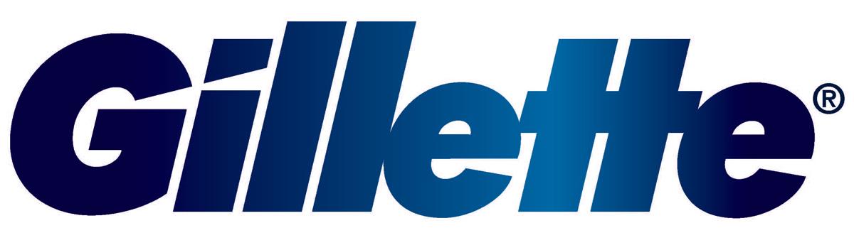 Image result for Gillette
