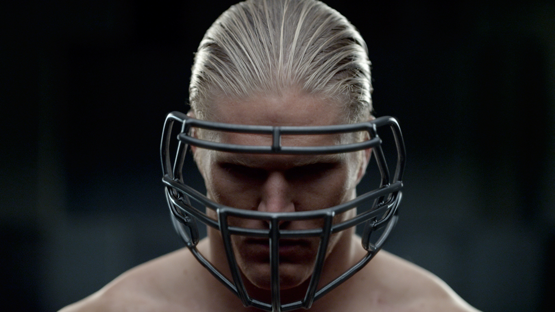 Gillette Enlists Top NFL Players And Sport Sciences John Brenkus To Highlight The Importance Of Precision In Football Shaving