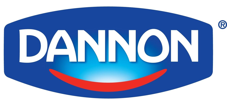 Dannon® Oikos® Greek Yogurt to Return to the Super Bowl   Business Wire