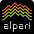 http://alpari.co.uk