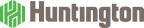 http://www.enhancedonlinenews.com/multimedia/eon/20130904005245/en/3009888/huntington/huntington-bank/huntington-bancshares