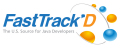 http://www.cooksys.com/fasttrackd
