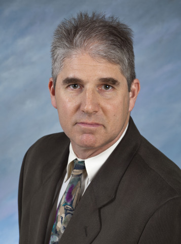 Len Rosenthal, VP Marketing, SwiftTest (Photo: Business Wire)