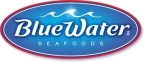 http://www.businesswire.com/multimedia/theprovince/20130905006720/en/3012509/BlueWater-Seafood%E2%80%99s-Grill-Fish-Products-Stamp-Approval