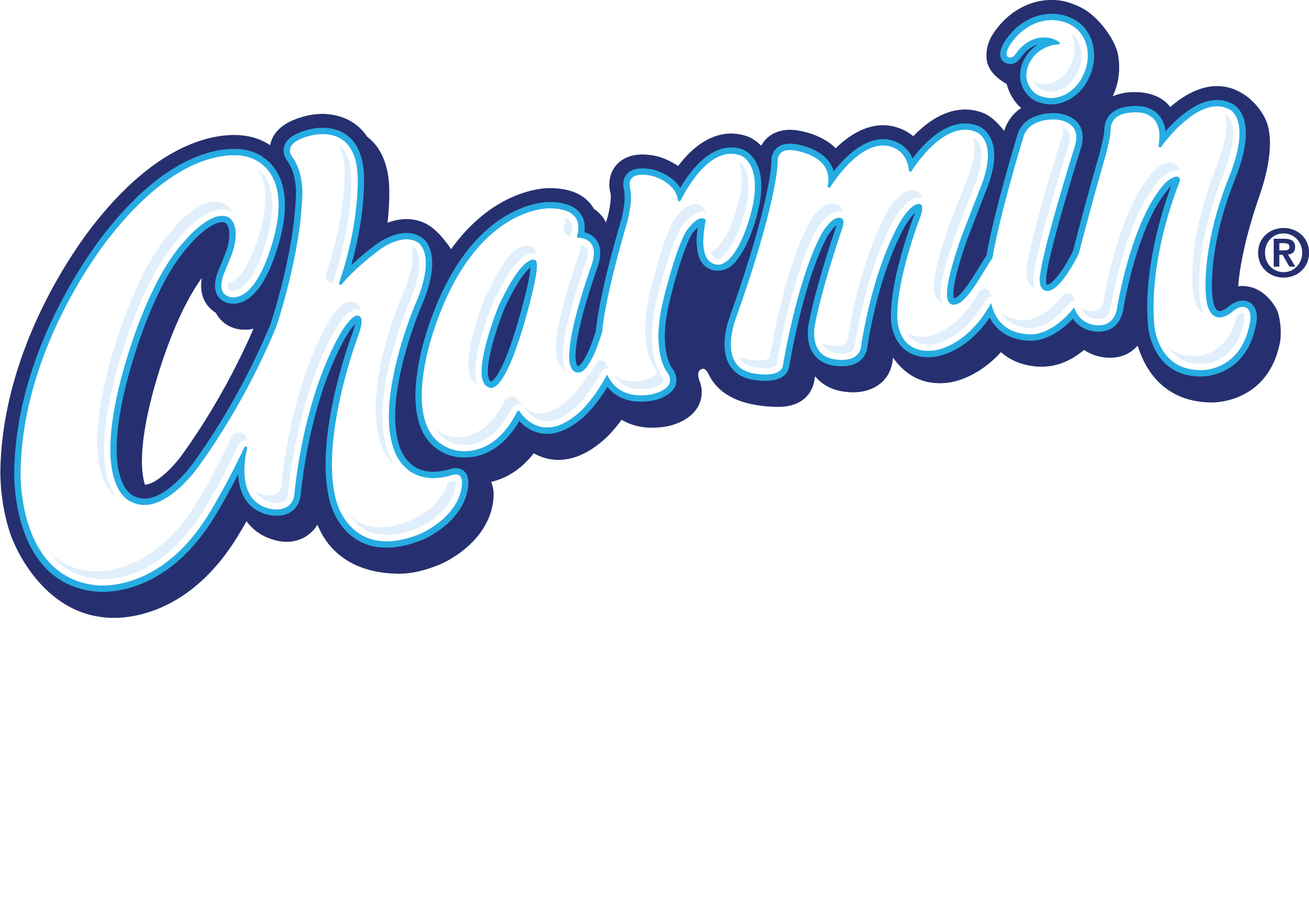 Charmin Provides Relief to Tailgaters at Football Season ...