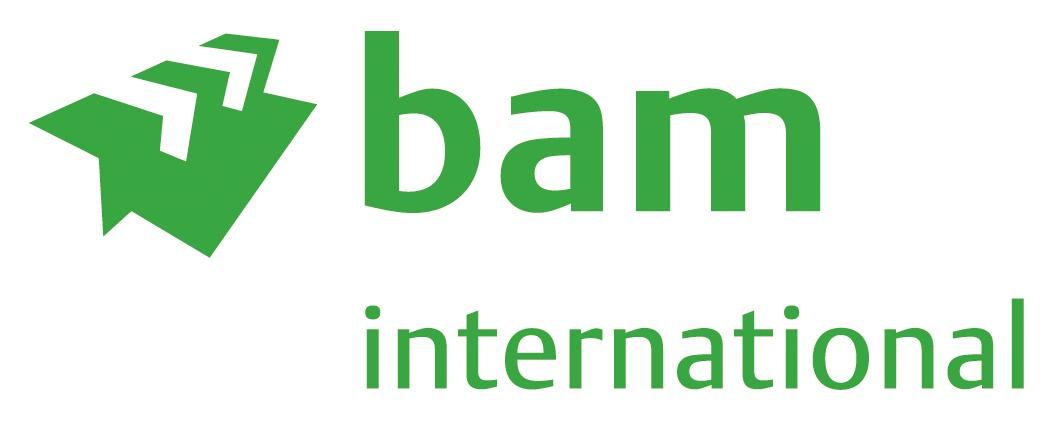bammacdowsys joint venture reaches substantial
