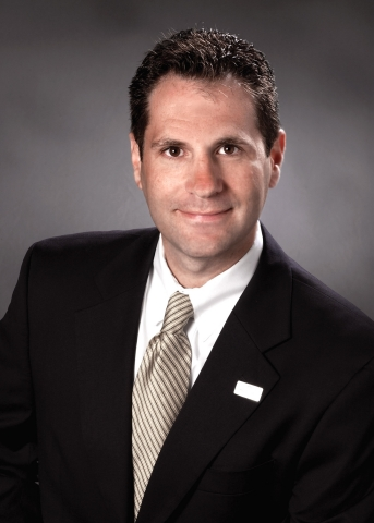 Michael DiCecco, president, Huntington Equipment Finance (Photo: Business Wire)