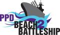 http://www.ppdi.com/beach2battleship/default.asp