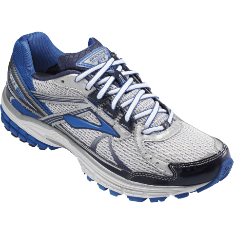 Brooks GTS 13 (images provided by Brooks Sports, Inc.)