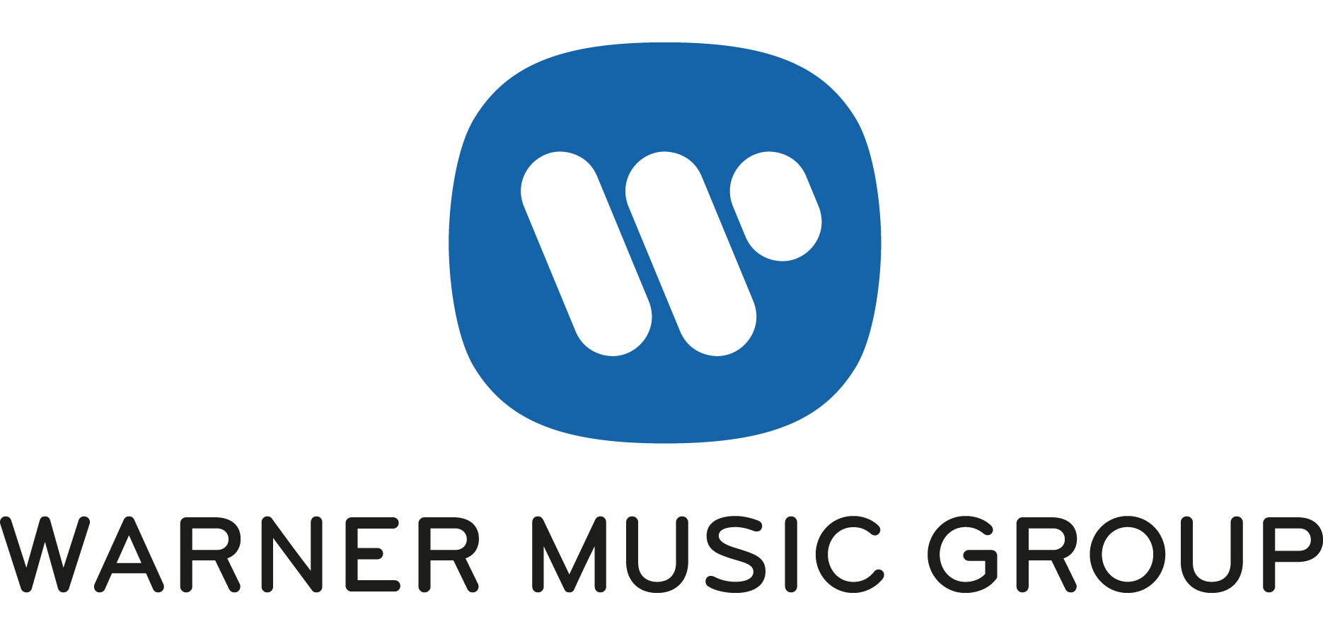 Warner Music Group ( WMG ) es la tercera de las tres ...
