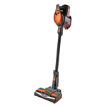 Shark's lightest vacuum provides the power of a traditional vacuum in a slim design (Photo: Business Wire)