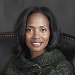 Suzanne Shank, Acting CEO, Siebert Financial Corp. and President and CEO, Siebert Brandford Shank & Co. LLC.