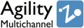 Agility Multichannel