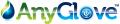 AnyGlove, LLC