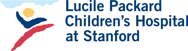 CPMC and Packard Children's Collaboration Returns Headache