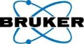 Bruker Introduces maXis™ HD Ultra-High Resolution QTOF at HUPO