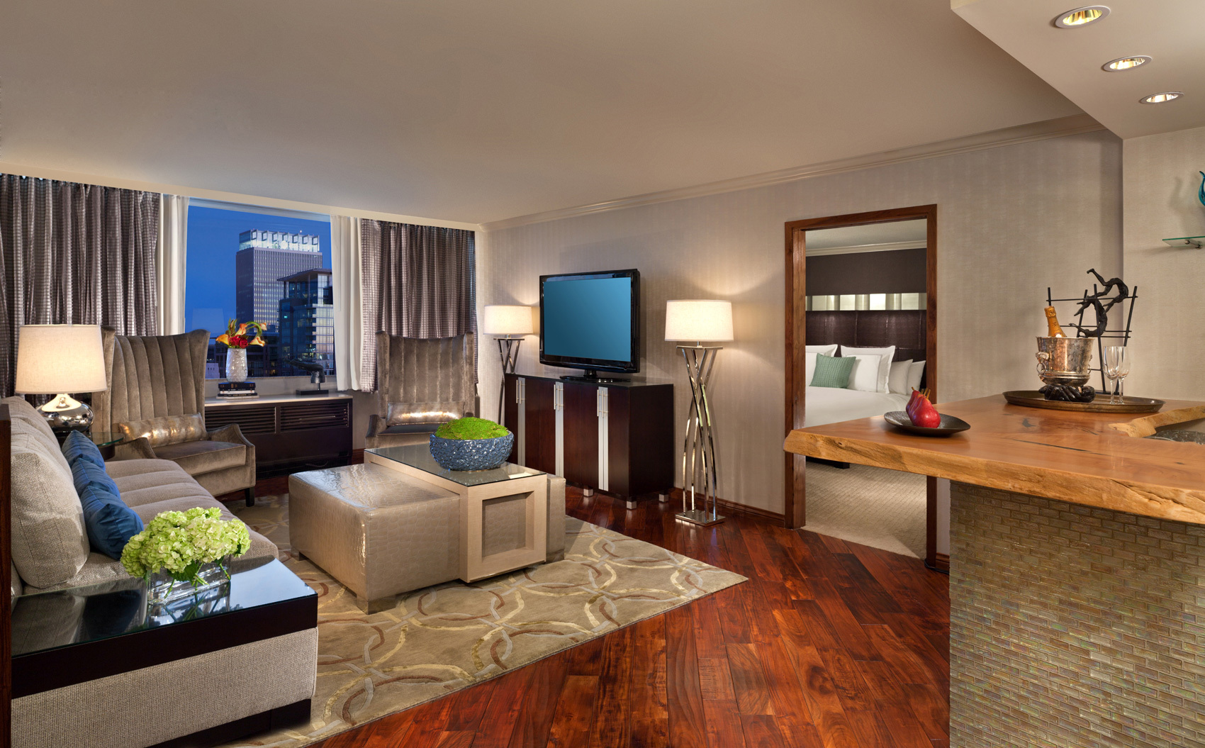 Lwh Hotels Offers Good Nights Specials At Distinct Boutique In Exciting Locations Around The World Business Wire