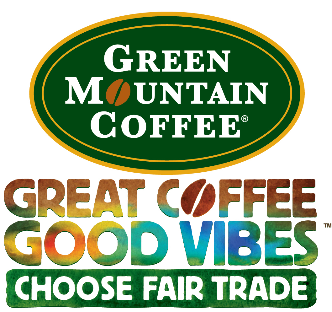 Green Mountain Coffee® and Grammy® Winner Kelly Clarkson Team Up ...