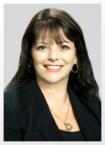 Title365 Company Names Vickie Crestani New Division President for Texas (Photo: Business Wire)