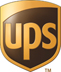 UPS Survey Finds Global Healthcare Executives Driving Supply Chain       Transformation to Reach New Markets